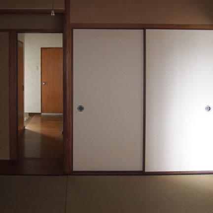 103_西側和室