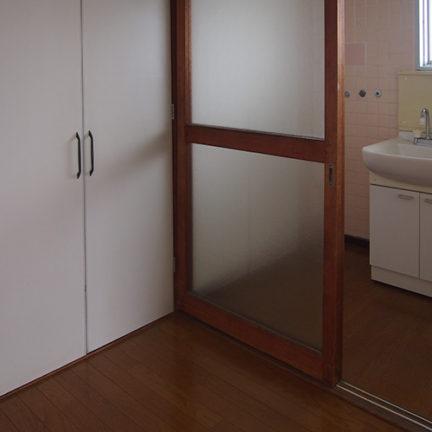 505_洗面脱衣室